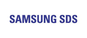 삼성SDS 로고