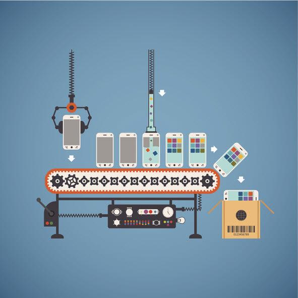 [사설]포스코 '탄소중립', 전 산업으로 확산해야
