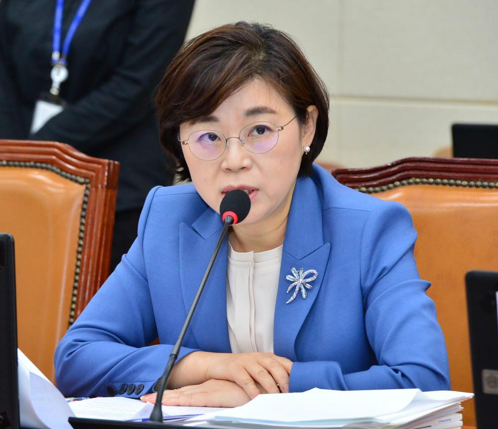 김정재 국민의힘 의원
