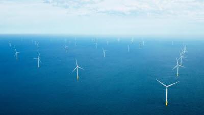 [이슈분석]판 커지는 신재생에너지, 대형 공기업 참여해야
