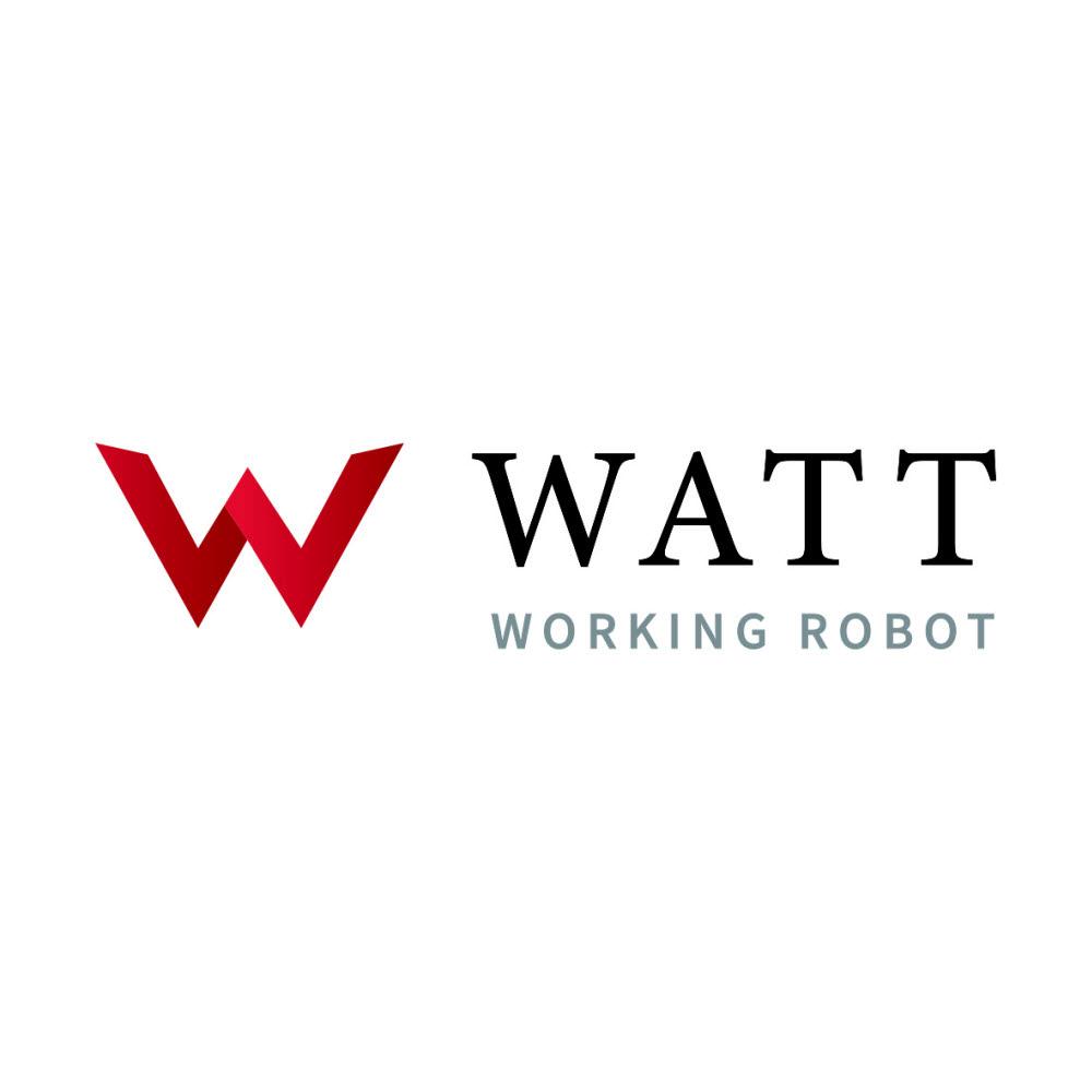 [미래기업포커스]와트, 라스트마일 물류 배송 혁신