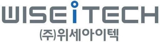 위세아이텍·드림아이즈, 외산 뚫고 공공·대기업 시장 확대...국산 SW 우수성 입증