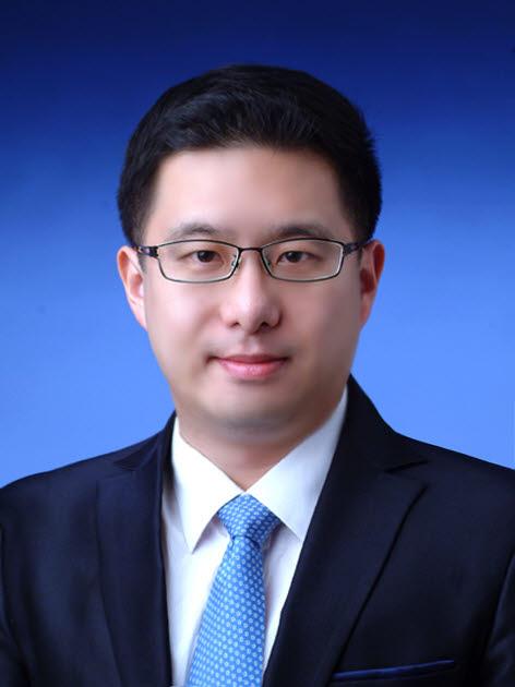 신용우 법무법인 지평 변호사.