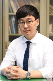 [기자수첩]현대차 '아이오닉5' 흥행 돌풍, 수요 대응이 관건