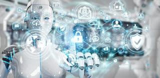 [이상직 변호사의 AI 법률사무소](10)AI시대 민주주의 정신적 인프라, 개인정보법제 방향
