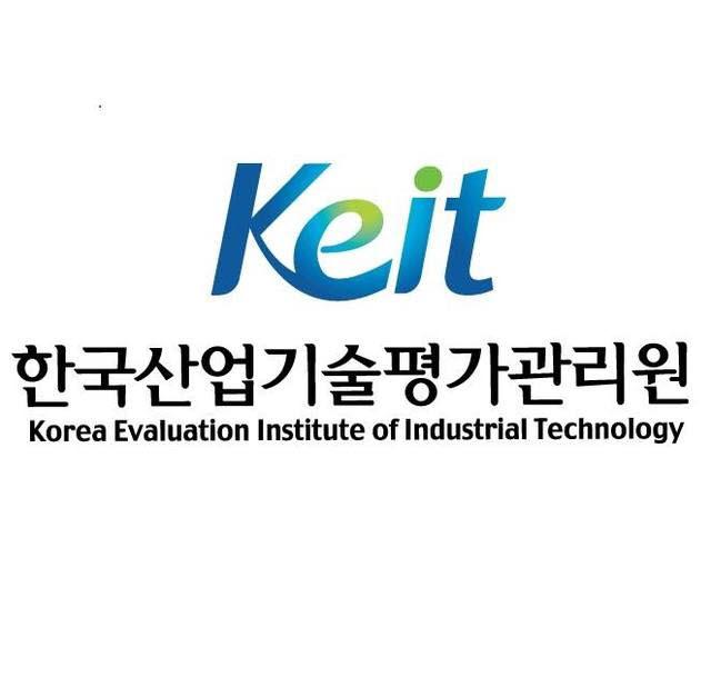 KEIT, 빅데이터·AI로 산업기술 R&D 평가…'STELLA' 오픈