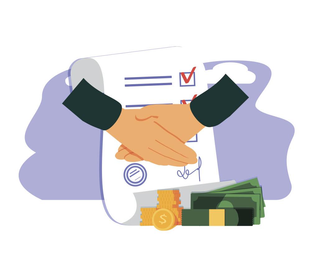 보험사, 디지털 전환 핵심 'CM채널' 영업 '지지부진'