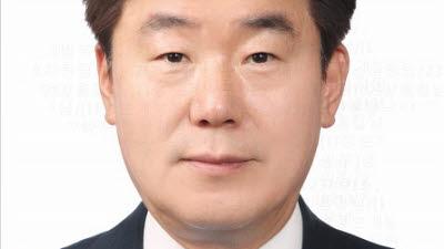 {htmlspecialchars(하나금융그룹, 관계사 CEO 후보 선정 마무리)}