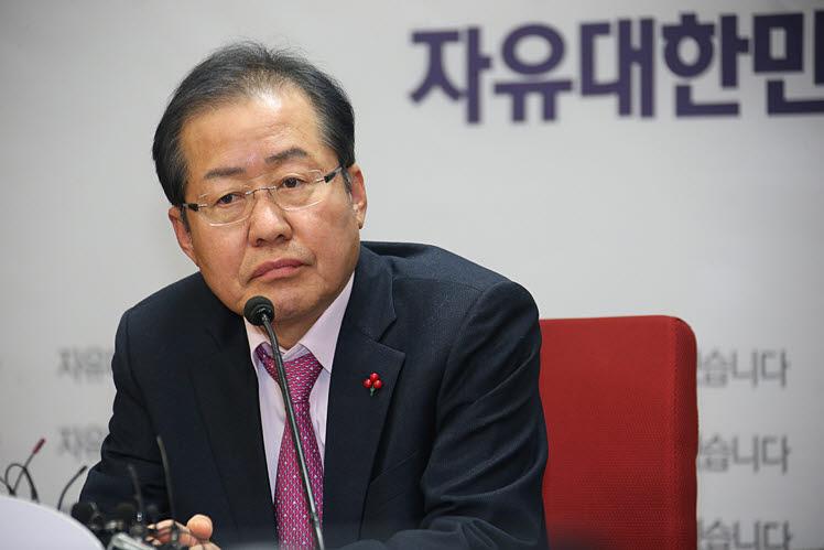 [대선D-1년]미디어 '이낙연'·유튜브 댓글 '윤석열' 존재감