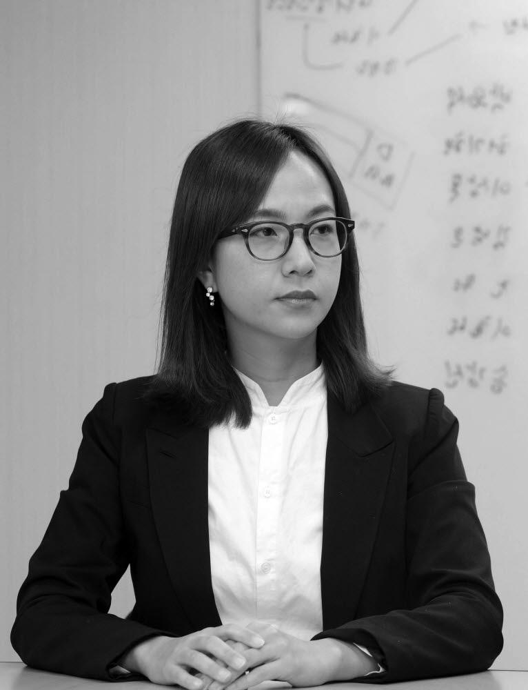 [기자수첩]공공 학습관리시스템의 예견된 오류
