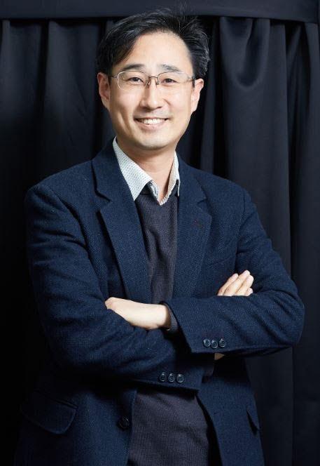 KAIST 생명과학과 김대수 교수