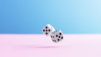 원하는 게임 아이템 뽑을 확률 '0.0147326%'…신약 개발 성공률보다 낮아