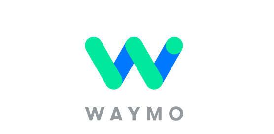 [단독] 삼성전자, 구글 자율주행차 웨이모 '두뇌' 개발한다