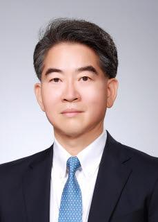 정호영 LGD 사장, 디스플레이산업협회장 취임