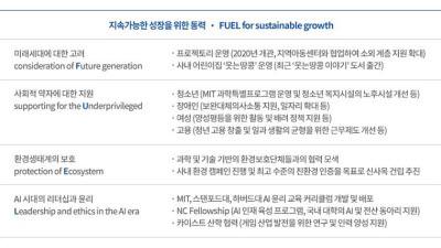 엔씨소프트, ESG 경영위원회 신설