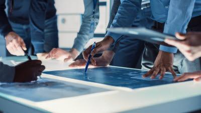 <10>다부처 연구개발(R&D) 공동사업을 위한 기획의 중요성