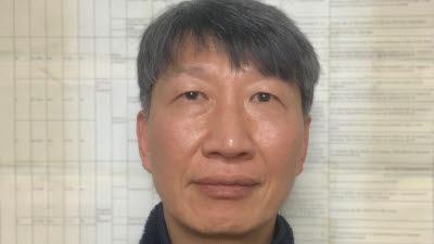 [ET단상]백신여권, 한국은 모든 준비를 마쳤다