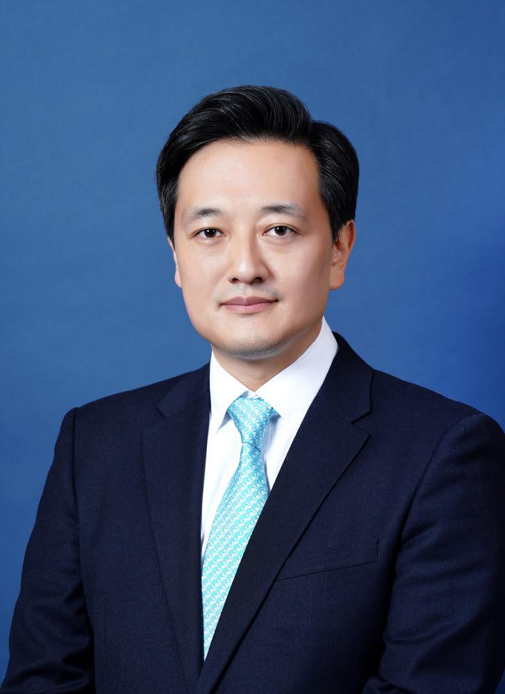 """""""나우 플랫폼으로 '워크플로' 혁신 지원...기업 디지털 전환 이끌 것"""""""