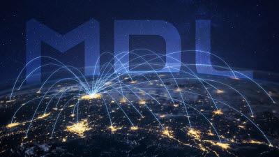 미디움, 고성능 블록체인 MDL기반 서비스플랫폼 론칭