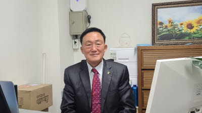 KDX Swap, 디파이 프로젝트 'KDX DAO' 론칭