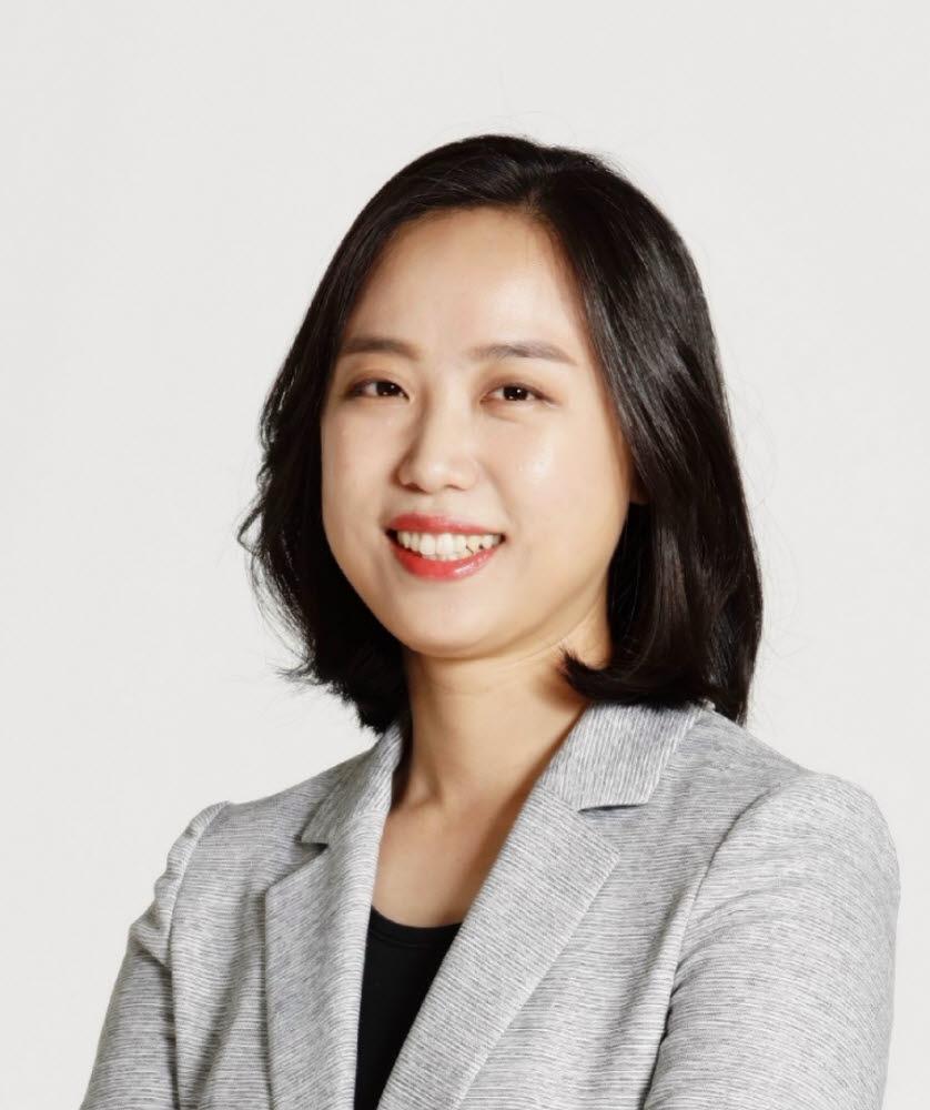 "P2P금융 업체, 마이데이터 출사표...""신개념 서비스 구현"""