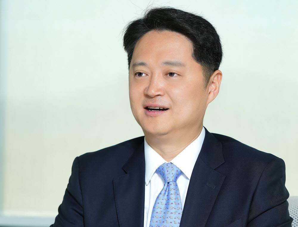 디즈니 플러스, 하반기 국내 출시 … 한국 오리지널 동시 발매