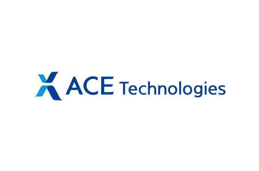 에이스테크, 인도 5G 통신 상용 장비 개발 착수