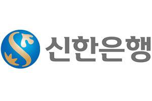 신한은행, 배달앱 개발 시동…IT 인력 채용 돌입