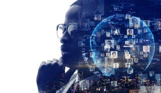 [이상직 변호사의 AI 법률사무소](13)AI시대 최고 인재 양성을 위한 교육법제