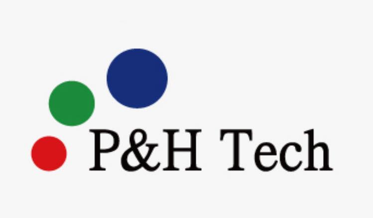 [상장기업 분석]피엔에이치테크, OLED 소재 국산화 주역