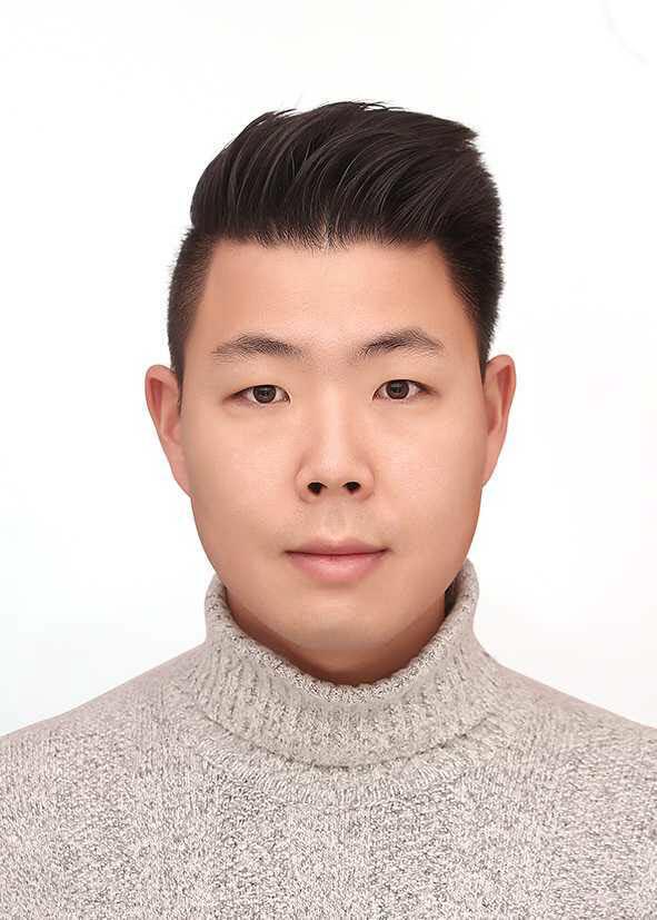 김재영 천문연 선임연구원