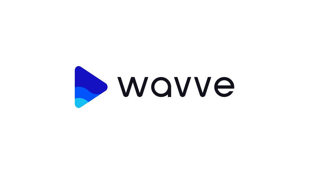웨이브, 오리지널 콘텐츠 1조원 투자…하반기 글로벌 시장 진출