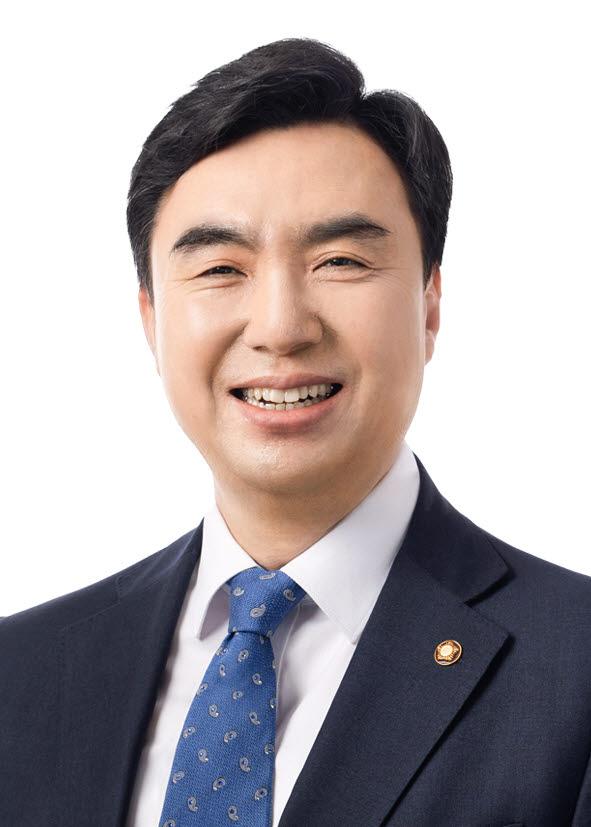 국회 정무위원회 윤관석 위원장