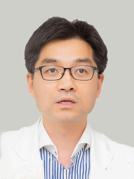 한덕현 중앙대학교병원 정신건강의학과 교수 (사진=중앙대병원)
