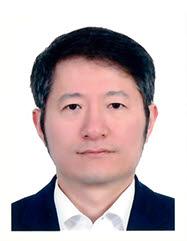 신상철 EDGC대표, 디지털헬스산업협회 부회장 재선임
