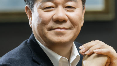 LG디스플레이 '최고안전환경책임자'에 신상문 부사장 선임
