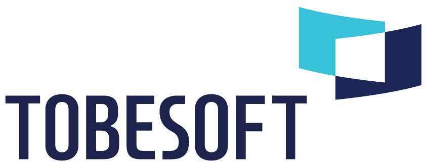 투비소프트, 넥사크로 플랫폼 내 IoT 기술력 강화와 통합 플랫폼 개발 병행 추진