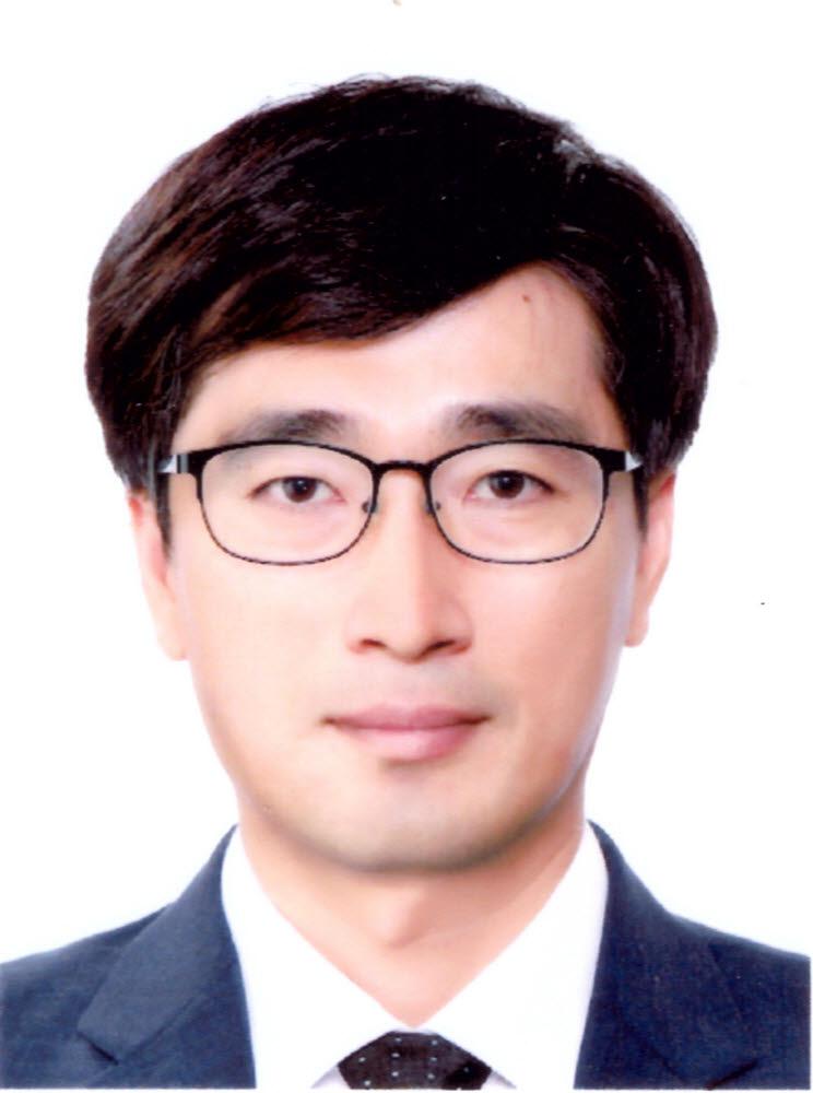 손현택 한국생산기술연구원 서남지역본부 스마트모빌리티소재부품연구그룹장.