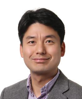 박현창 대한LPG협회 기술사업본부장.
