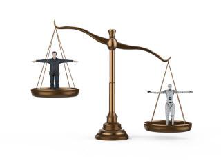 [이상직 변호사의 AI 법률사무소](14)불평등을 바라보는 AI법적 시선