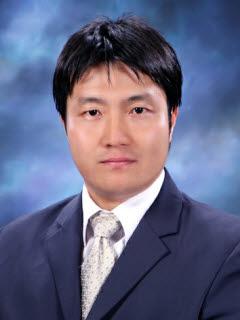 변경원 단국대학교 경영대학원 교수