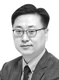 정제영 이화여대 교육학과 교수·AI융합교육연구지원센터장