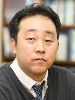 [데스크라인]빅테크 제재 나선 中, 한국도 컨틴전시 플랜 수립해야