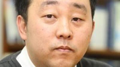 빅테크 제재 나선 中, 한국도 컨틴전시 플랜 수립해야