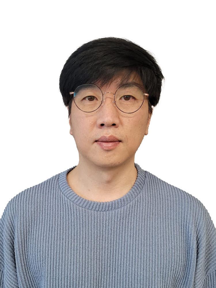김규현 한국생산기술연구원 한러혁신센터소장