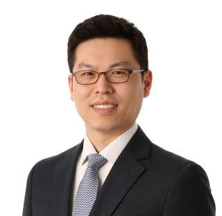 송도영 법무법인 비트 변호사