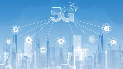[뉴스해설]국산 5G 모듈 개발, 의미와 전망