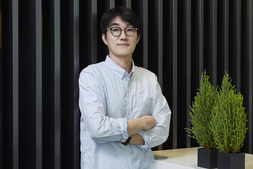 """넥슨, 이정헌 대표 2기 경영체제 돌입···""""세계 콘텐츠 시장 선도"""""""