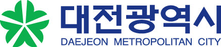 대전시, 국제과학비즈니스벨트 외투지역 사업 본격화