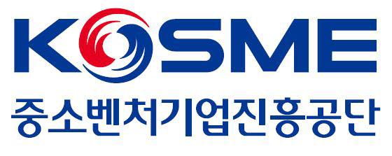 중진공, 2021년 해외지사화 사업 온라인 매칭 상담회 개막